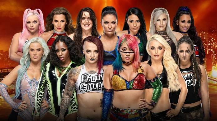 WrestleMania-Womens-Battle-Royal