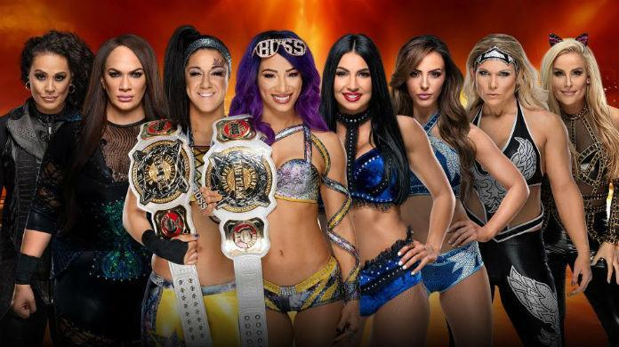 WrestleMania-Womens-Tag-Team-Championships