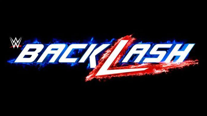 WWE-Backlash-logo