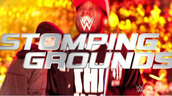 WWE-Stomping-Grounds