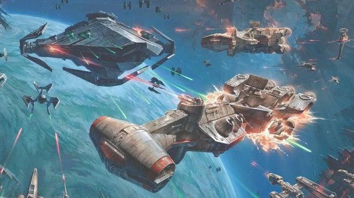 X-Wing-Wave-5-Epic-Battles-Expansion