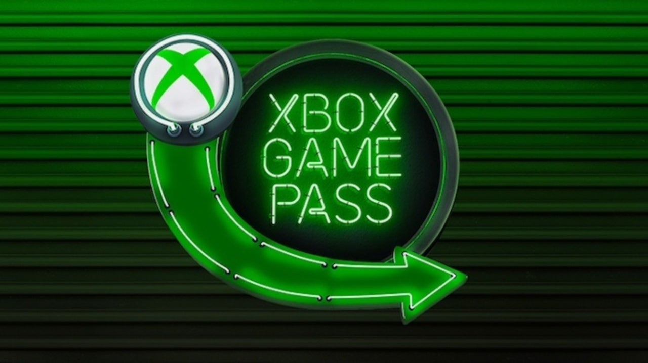Xbox Game Pass Adds Two New Games
