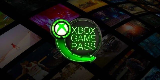 Xbox Game Pass Adds 3 New Games