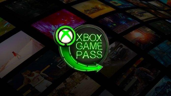 xbox gams pass