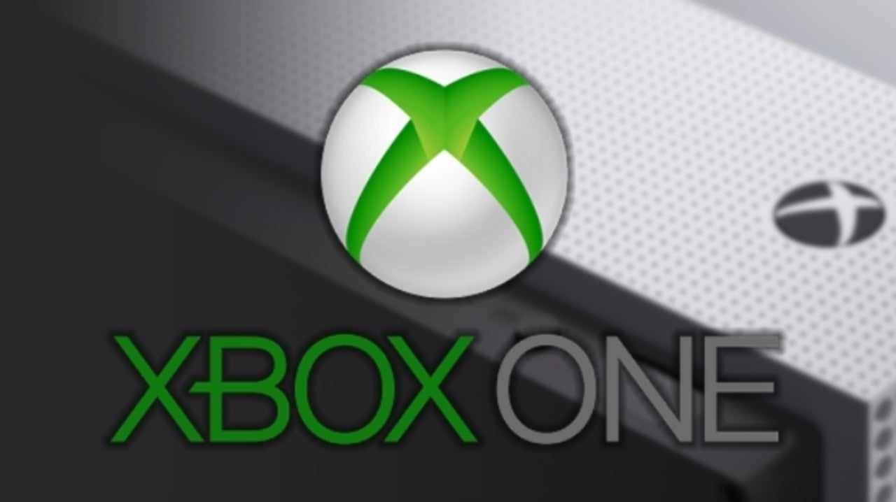 New Xbox One Console Price Leaks, And It's More Expensive Than People Thought