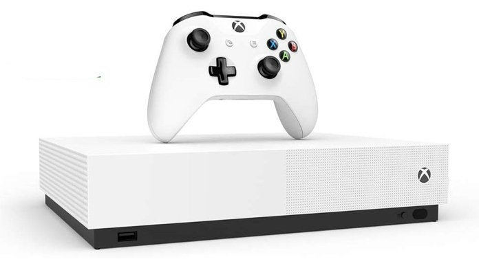xbox-one-s-all-digital-top