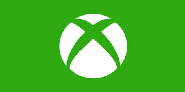 Xbox Support Manilla Earthquake