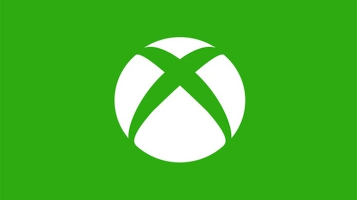 Xbox Support Manilla Earthquake