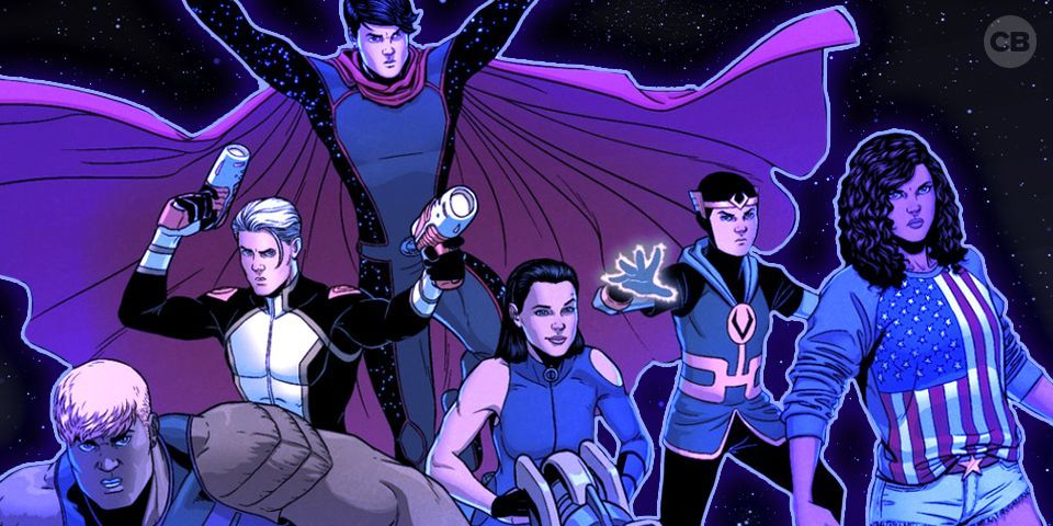 Young-Avengers-MCU-ComicBook
