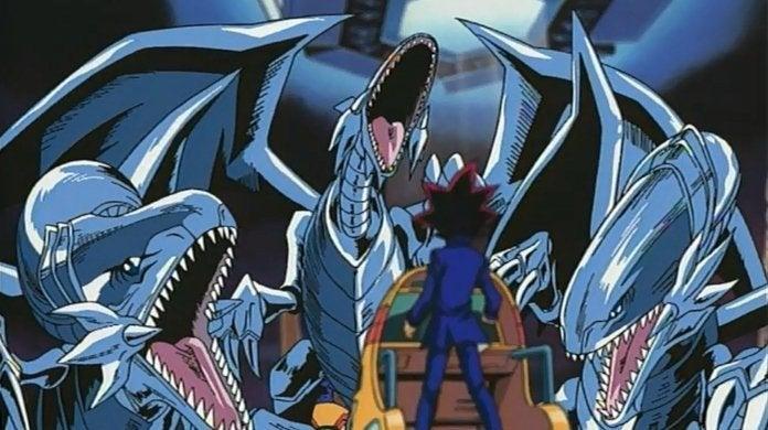 Yu-Gi-Oh-Blue-Eyes-White-Dragon