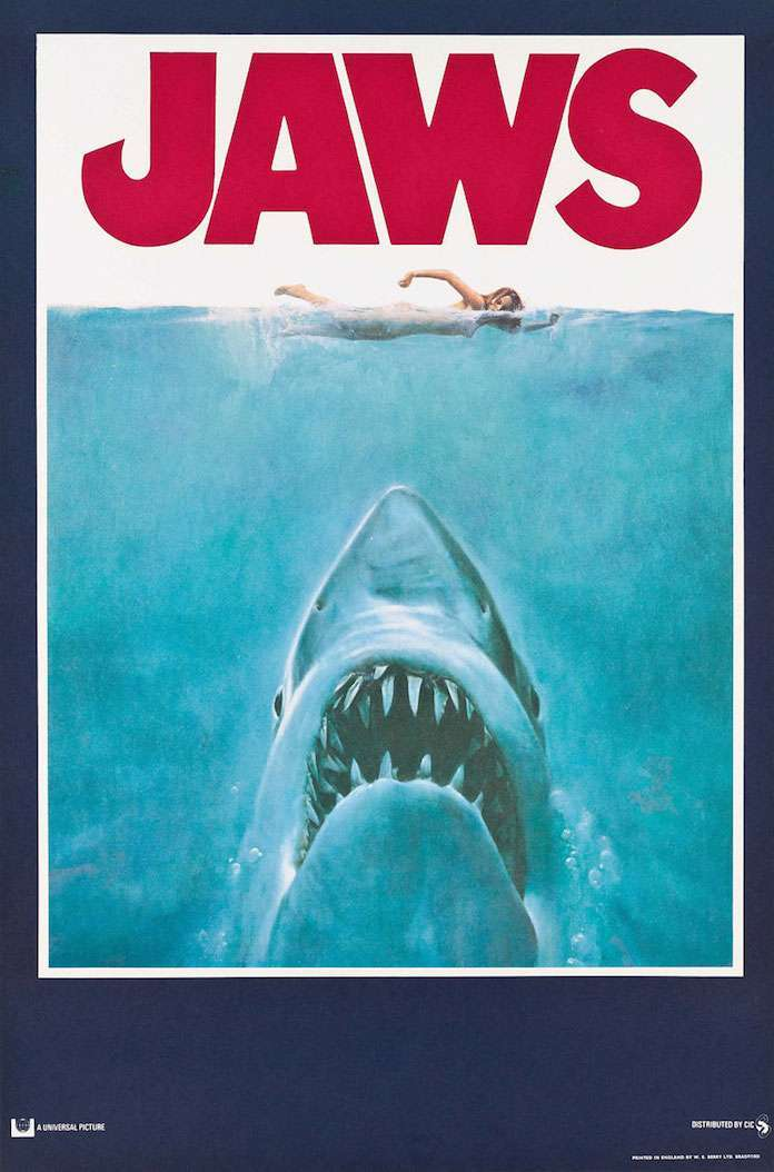 1975-Jaws-small
