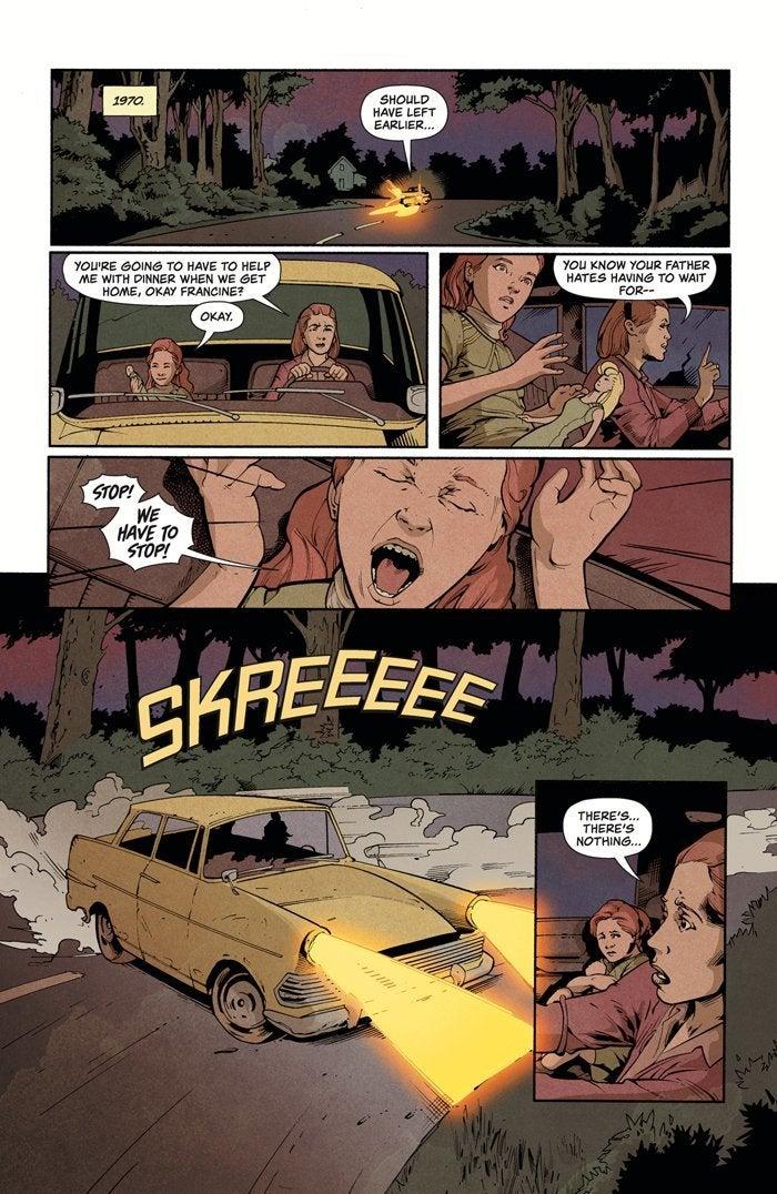 2stranger things six comic 1