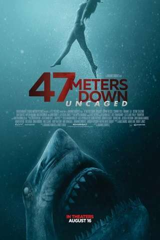 47_meters_down_uncaged_default
