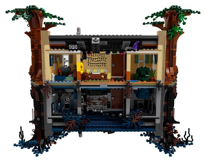 75810_stranger_things_lego_set_Back_01