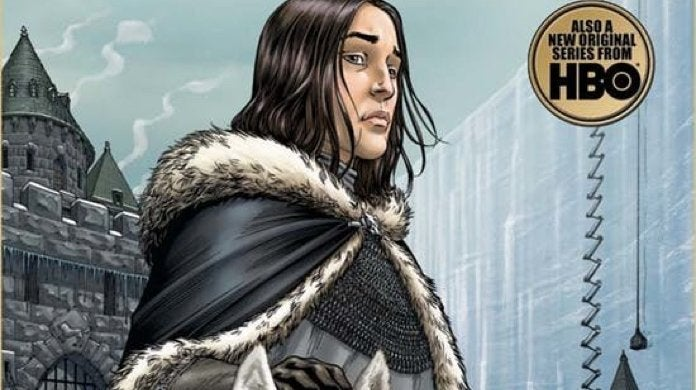 a-game-of-thrones-comic