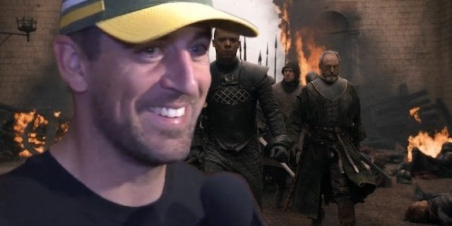 aaron-rodgers-game-of-thrones