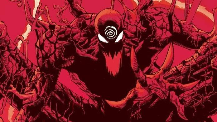 Marvel Announces Absolute Carnage Post-Credits Scenes