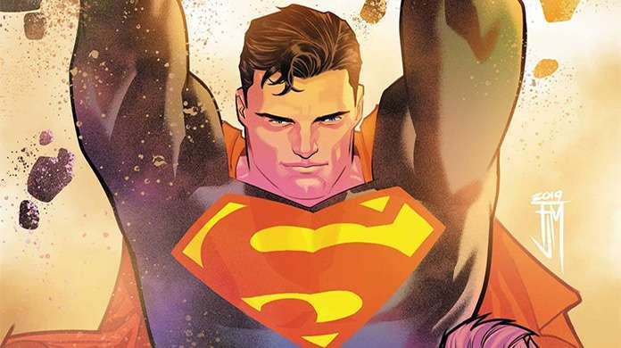 action comics 1011 header