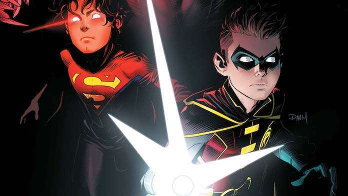 adventures-super-sons-11