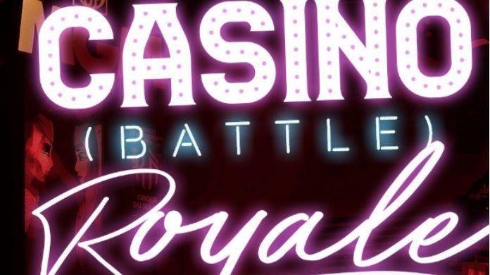 AEW-Casino-battle-royale
