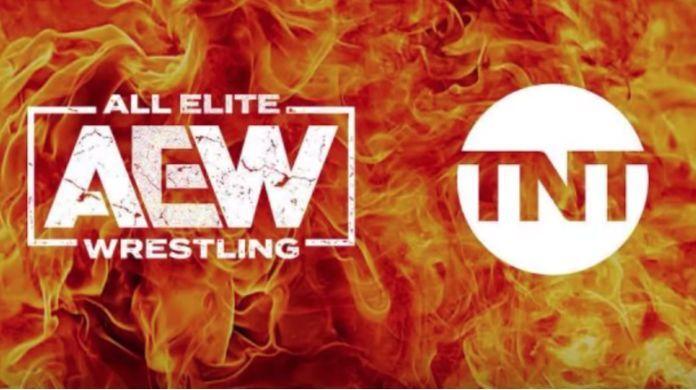 AEW-TNT-logo