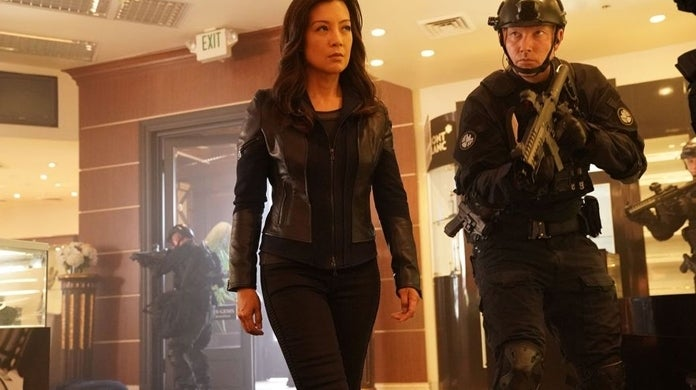 agents-of-shield-602
