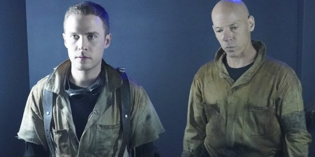 agents-of-shield-603