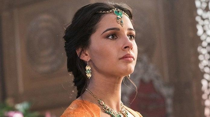 Aladdin-Disney-Jasmine-Naomi-Scott