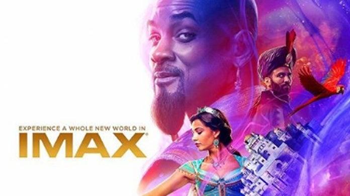 Aladdin-IMAX-Poster