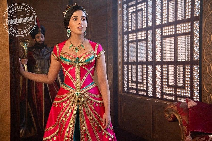 Aladdin-Jasmine-Royal-Magenta