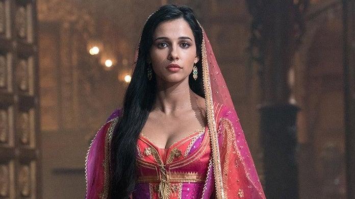 Aladdin-Jasmine-Wardrobe-Header