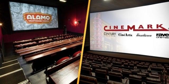 alamo-cinemark-theater-piece