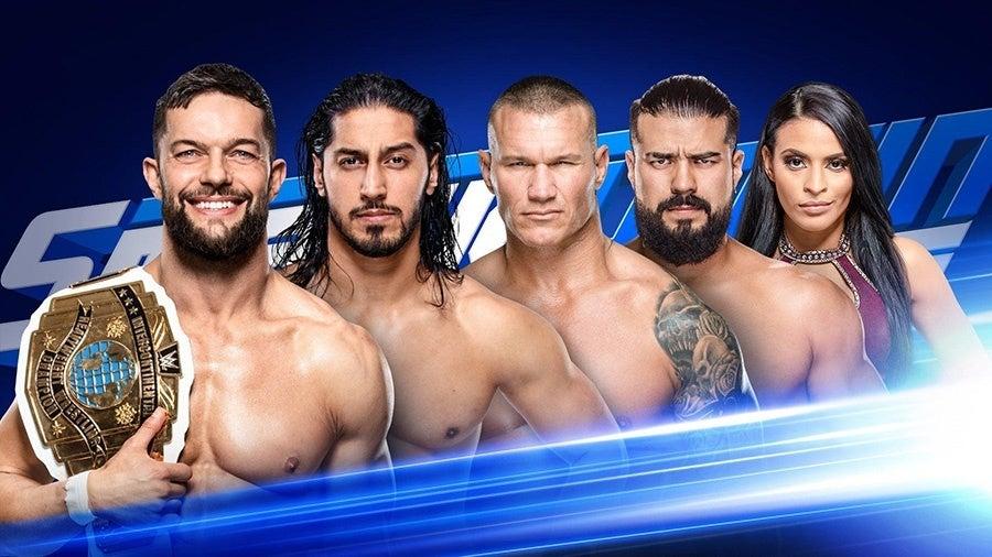 Ali-WWE-Fatal-4Way
