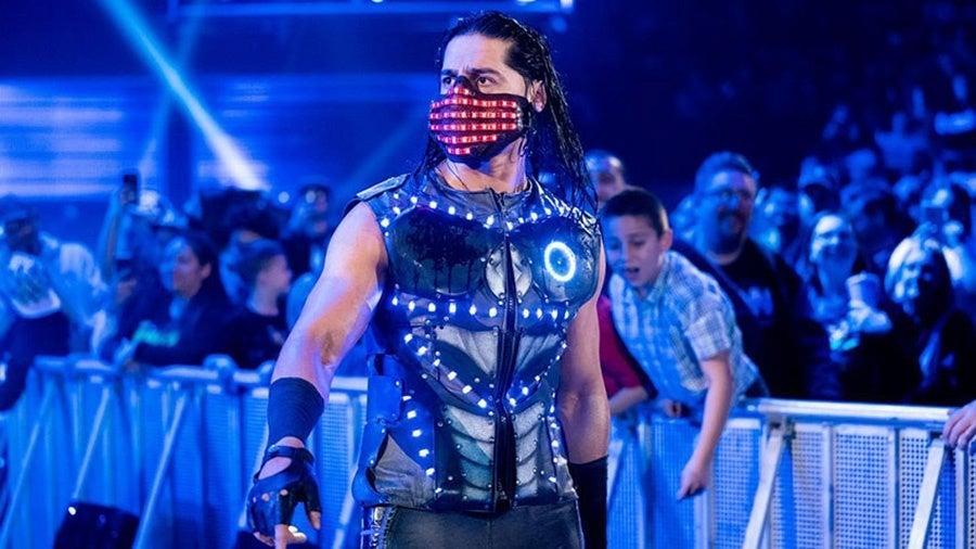 Ali-WWE-SmackDown