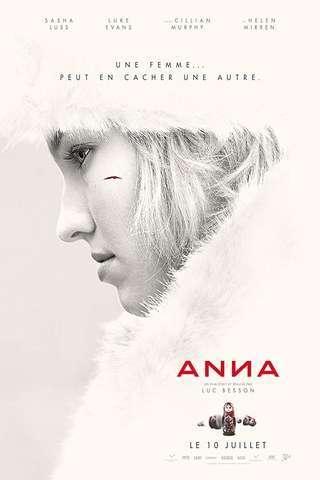 anna_2019_default