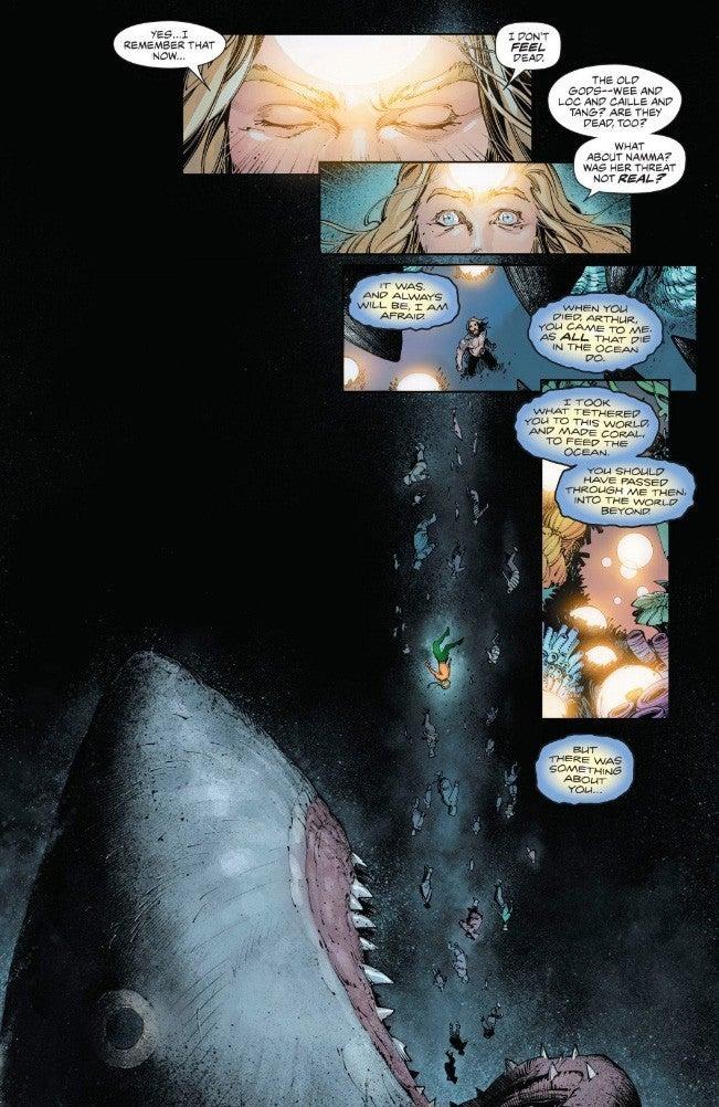 Aquaman-48-Spoilers-2