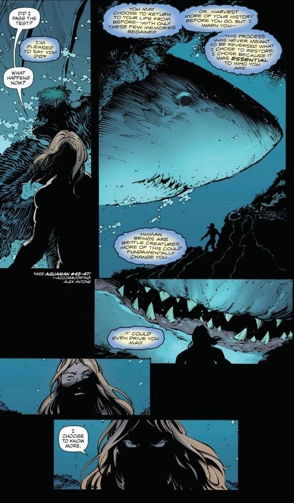 Aquaman-48-Spoilers-3