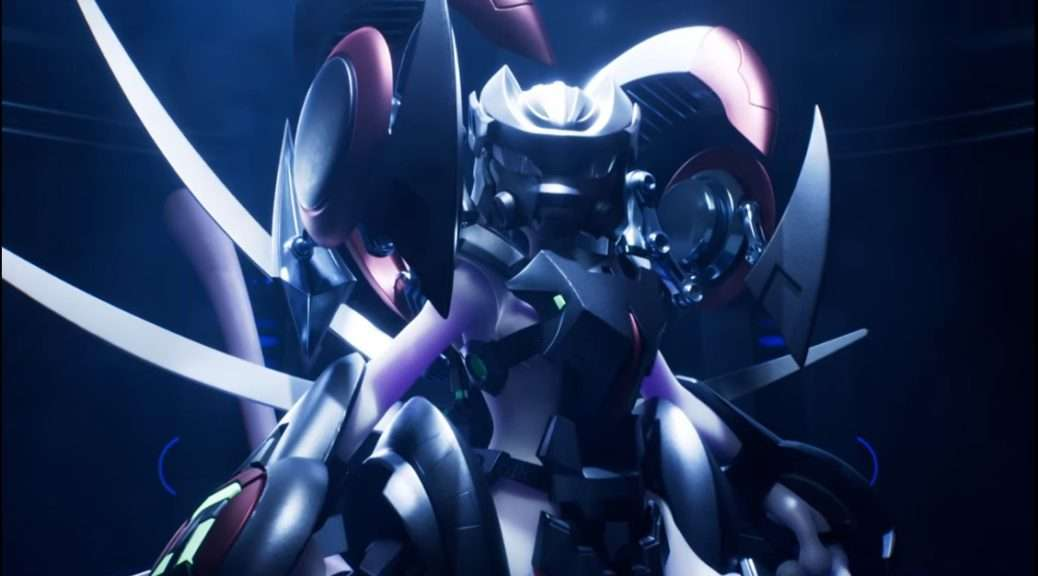 Armored-Mewtwo-Screen-Featured-1038x576