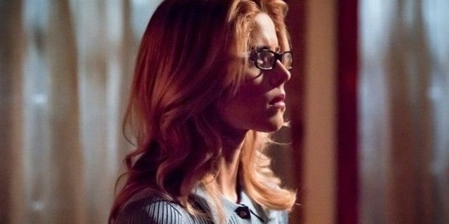 Arrow Producer Marc Guggenheim Promises Crisis on Infinite Earths Will Explain Felicity's Absence