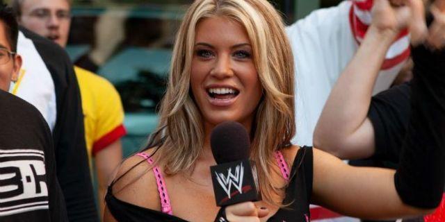 Ashley-Massaro-WWE