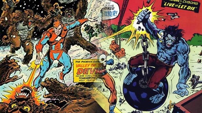 Atlas-Comics-Paramount