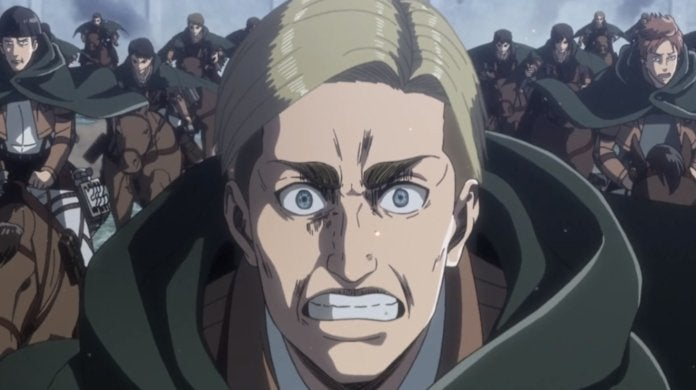 Attack-on-Titan-Erwin