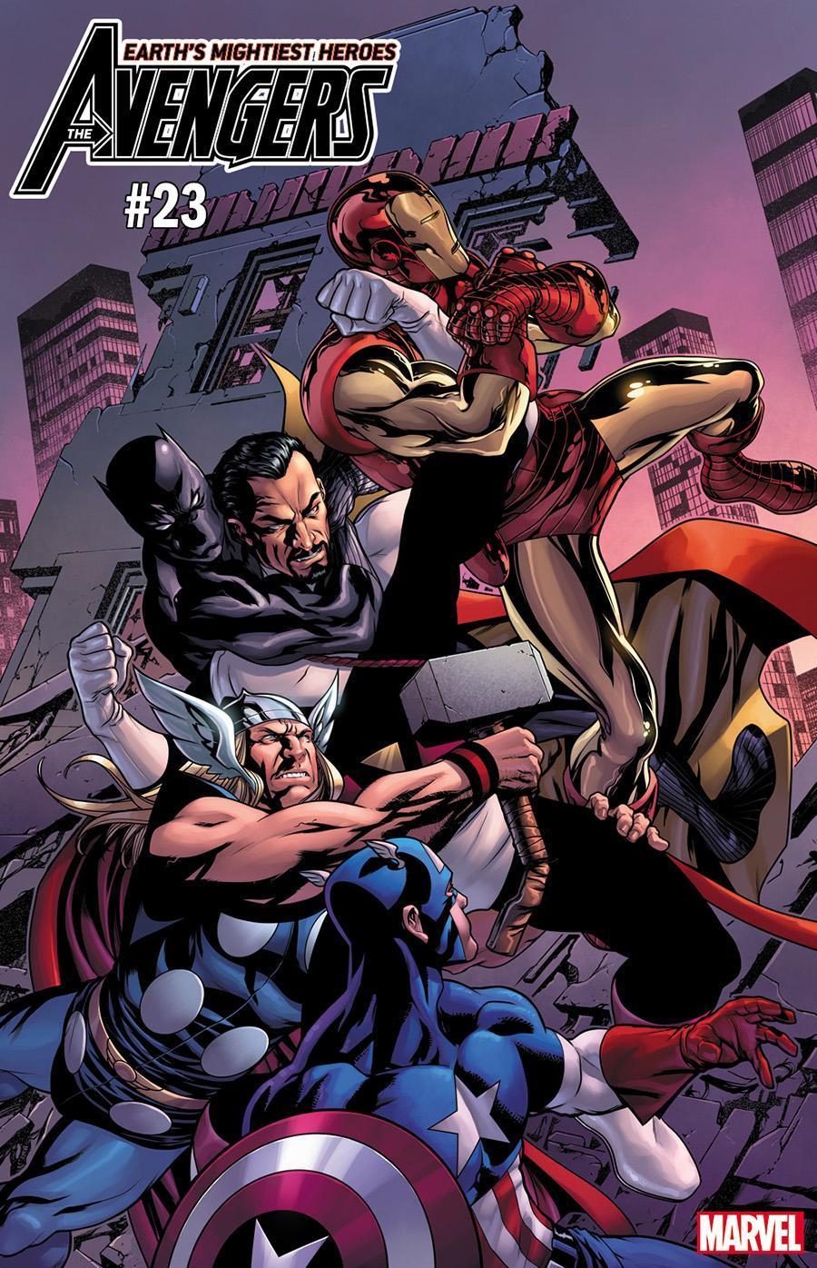 Avengers-23-Mckone