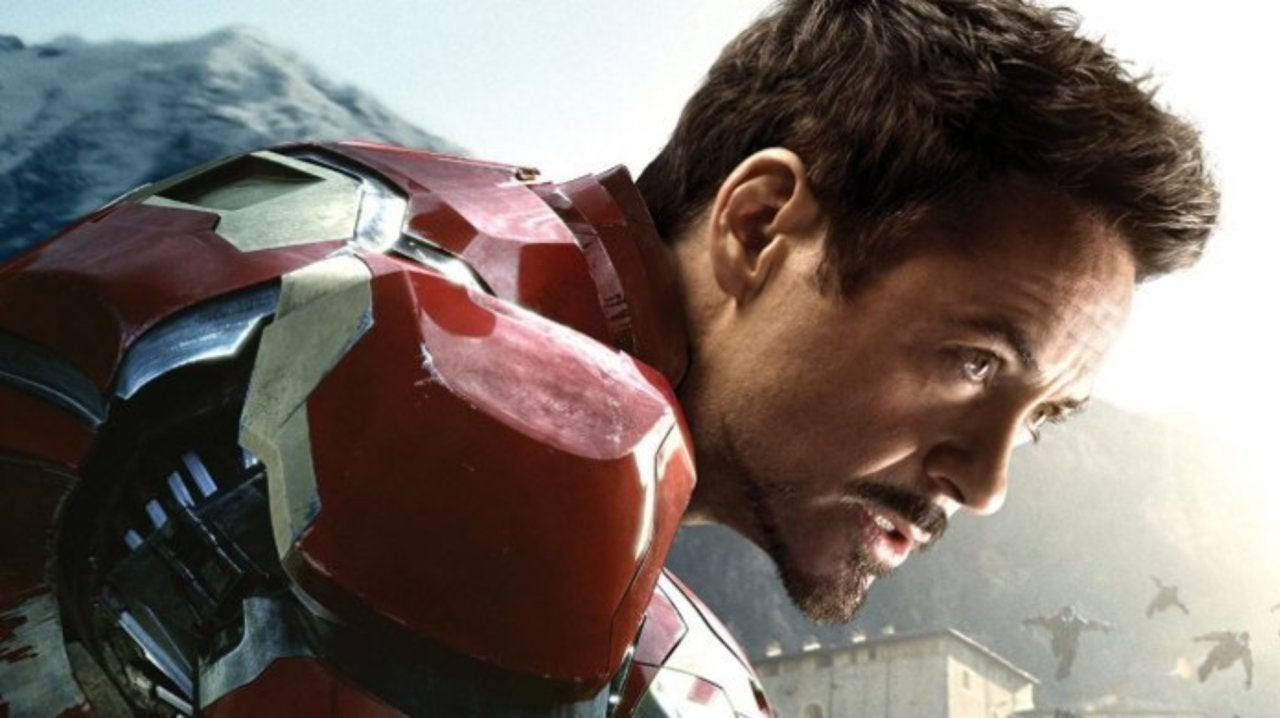 Avengers: How Iron Man's Age of Ultron Vision Comes True in Endgame