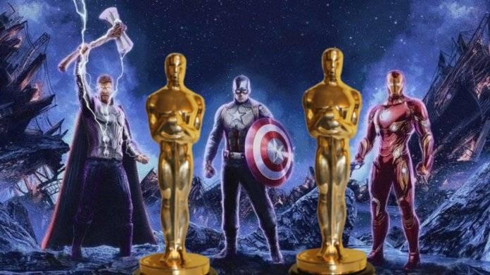 avengers-endgame-academy-awards-oscars