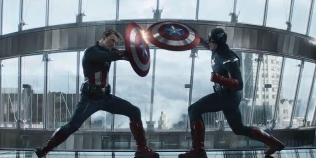 avengers-endgame-cap-vs-cap