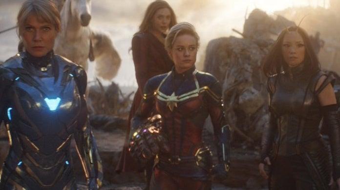 Avengers-Endgame-Captain-Marvel-Haircut