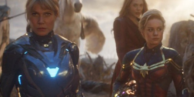 Avengers-Endgame-Captain-Marvel-Rescue-Valkyrie