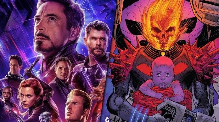 avengers-endgame-cosmic-ghost-rider