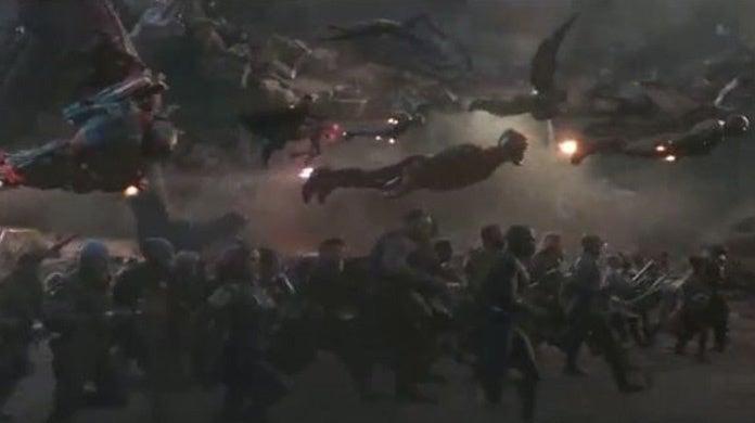 Avengers-Endgame-Final-Battle